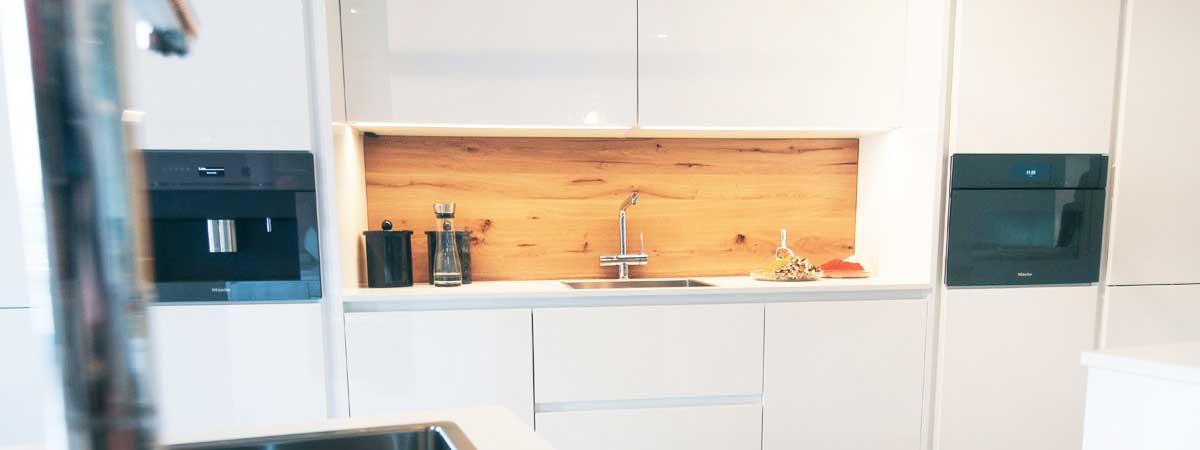 Frontfarben - Küche kaufen Küchenstudio Küchenplaner Küchenplanung ...