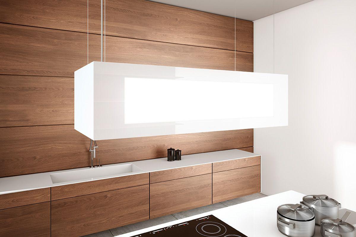 Beleuchtung - Küche kaufen Küchenstudio Küchenplaner Küchenplanung ...