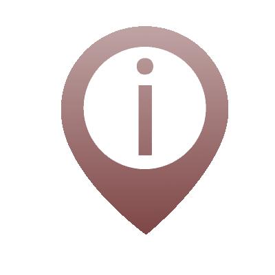 Trennsystem Checkliste Kuche Kaufen Kuchenstudio Kuchenplaner