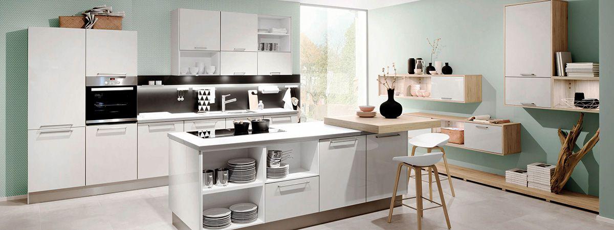 Klassisch Zeitlose Küche Küche Kaufen Küchenstudio Küchenplaner