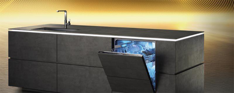 siemens backofen studioline siemens hfm cm stainless steel microwave oven with siemens backofen. Black Bedroom Furniture Sets. Home Design Ideas