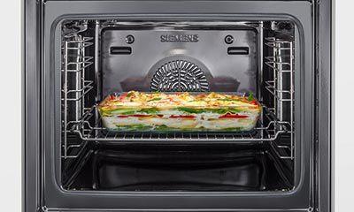 Siemens Studioline Kühlschrank : Siemens die neue studioline reihe im blacksteel design küche