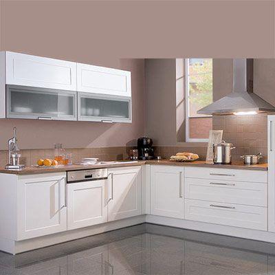 Küchenplanung: Renovieren und erweitern - Küche kaufen ... | {Küche erweitern 32}