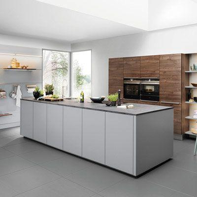 Küchenberatung vom Fachmann - auch online - Küche kaufen ... | {Online küchenstudio 25}