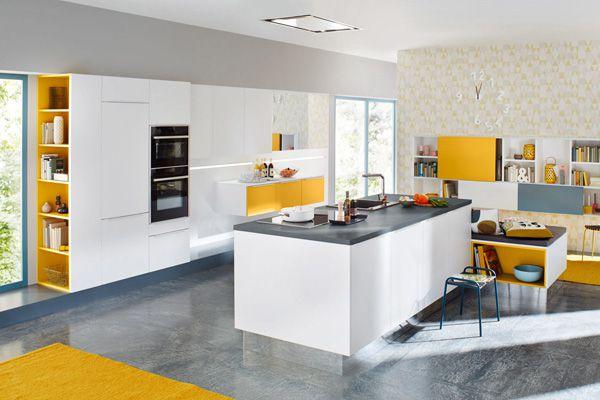 Ziemlich Anfärben Küchenschränke Dunkler Vor Und Nach Bilder Ideen ...