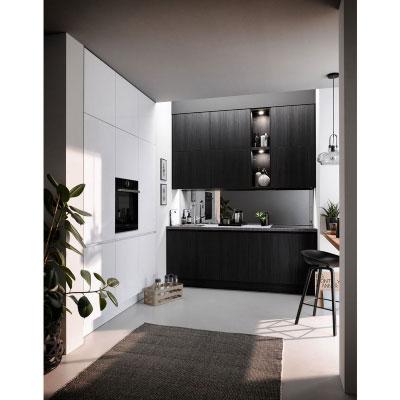 Kücheninspiration - Unsere Küchen im Überblick - Küche ...